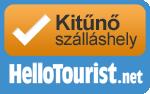 Szállás - Hellotourist.net